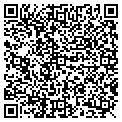 QR code with B-Tan Port St Lucie Inc contacts