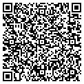 QR code with Metro-Dade Parks & Recreation contacts