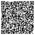 QR code with John R Alford Insurance contacts