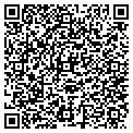 QR code with Ultraflight Magazine contacts