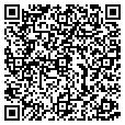 QR code with Red Sled contacts