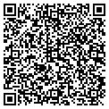 QR code with Nome Dental Offices Inc contacts