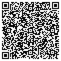QR code with Superior Muffler & Welding contacts