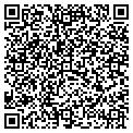 QR code with Craft Property Maintenance contacts