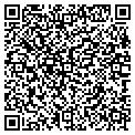 QR code with Larue Marketing Consultant contacts