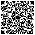 QR code with Top Hand Trailer Court contacts