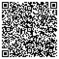 QR code with Florida Beach Volleyball contacts