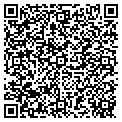 QR code with Alaska Choice Publishing contacts