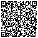 QR code with Mile 52 Greenhouse LLC contacts