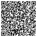 QR code with Roadhouse Grill contacts