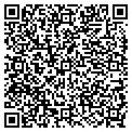 QR code with Alaska Equipment Appraisers contacts