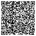 QR code with Internet Service MTA Online contacts