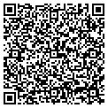 QR code with Frontier Roofing Construction contacts