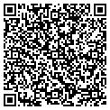 QR code with Schoenbar Middle School contacts