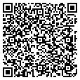 QR code with Beachwood Grill contacts