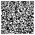 QR code with Residential Mortgage contacts