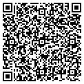 QR code with Naples Air Center Inc contacts