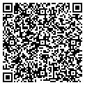 QR code with Fernandez Auto Sales contacts