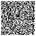 QR code with Schreder Construction Spc contacts
