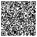 QR code with Thermax Cleaning Care Center contacts