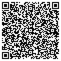 QR code with Paul Russell Construction contacts