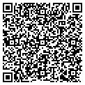 QR code with Gwaltney Wood Floors contacts