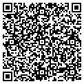 QR code with Alaska Video Ventures contacts