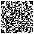 QR code with Stjohn Reece contacts