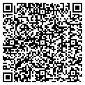 QR code with Kelly L McLean contacts