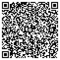 QR code with Porcelain Pastimes contacts