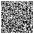 QR code with Guitar Shop contacts