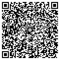 QR code with D & K Tax & Accounting contacts