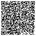 QR code with SST Satellite Systems contacts