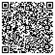 QR code with I C Consultants contacts