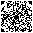 QR code with Barson Inc contacts