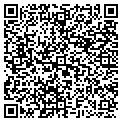 QR code with Skyco Enterprises contacts
