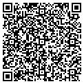 QR code with Eagle Insurance Co contacts
