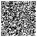 QR code with Brena Bell & Clarkson contacts