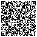 QR code with Goforth Malone Chiropractic PA contacts