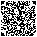 QR code with American Basket Company contacts