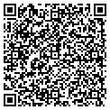 QR code with Andreafski Tribal Council contacts