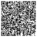 QR code with US Regional Hdqrs contacts