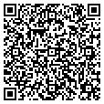 QR code with Rave 350 contacts