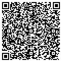 QR code with Alaska Dental Clinic contacts