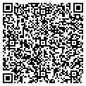 QR code with Exilio Productions contacts