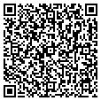 QR code with Jap Shop contacts