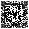 QR code with GPS Painting contacts