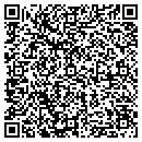 QR code with Speclaces By Zizy Designs Inc contacts