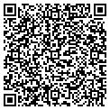 QR code with Controlled Pain Management contacts