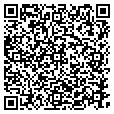 QR code with My Style Of Music contacts